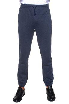 Pantalone in felpa Hadiko BOSS by HUGO BOSS | 9 | HADIKO-50387167414