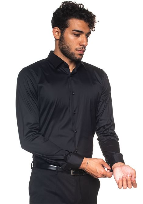 Herwing Dress shirt BOSS | 6 | HERWING-50393284001