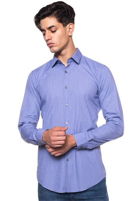 Herwing Dress shirt BOSS | 6 | HERWING-50393403410