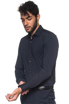 Camicia casual Jenno BOSS by HUGO BOSS | 6 | JENNO-50396327404