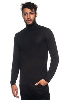 Pullover collo alto Musso BOSS by HUGO BOSS | 7 | MUSSO-P-50392083001