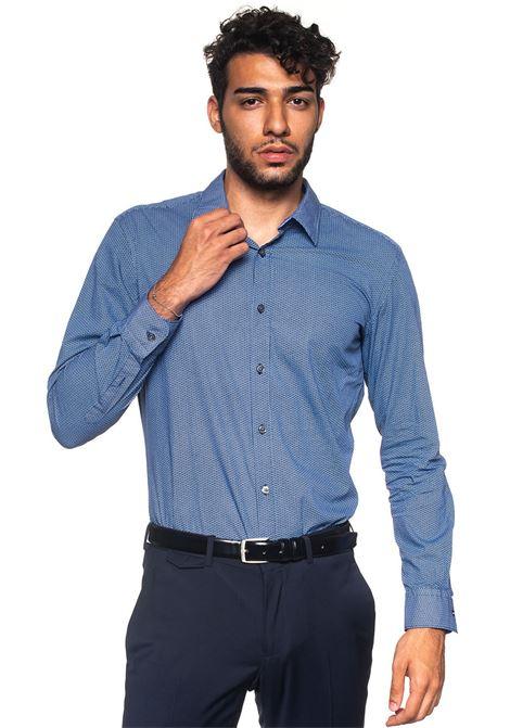 Camicia casual Ronni_53 BOSS | 6 | RONNI_53-50394252480