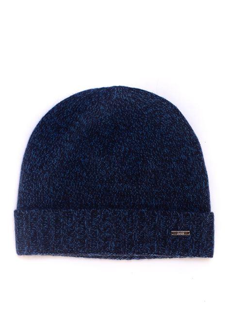 Cappello T-frolino BOSS | 5032318 | T-FROLINO-50373874480