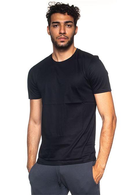 T-shirt girocollo Tessler BOSS | 8 | TESSLER-50383822480