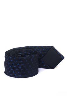 Cravatta Tie6 BOSS | 20000054 | TIE6-50397165480
