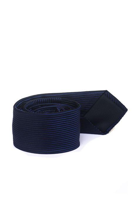 Cravatta Tie6 BOSS | 20000054 | TIE6-50397170473