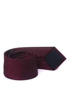 Cravatta Tie6 BOSS | 20000054 | TIE6-50397180601
