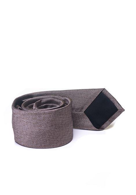 Cravatta Tie6 BOSS | 20000054 | TIE6-50397188275