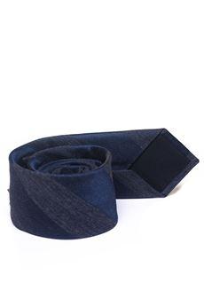Cravatta Tie6 BOSS | 20000054 | TIE6-50397192061