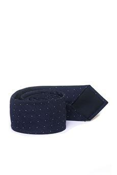 Cravatta Tie6 BOSS | 20000054 | TIE6-50397201480