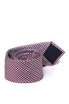 Tie6 Tie BOSS | 20000054 | TIE6-50397783625