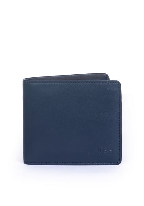 Majestic_4cc Wallet BOSS | 63 | MAJESTIC_4CC-50397485401