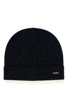 T-frolino Hat BOSS | 5032318 | T-FROLINO-50373874001