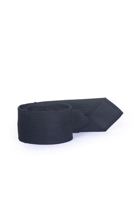 Tie6 Tie BOSS | 20000054 | TIE6-50397170001