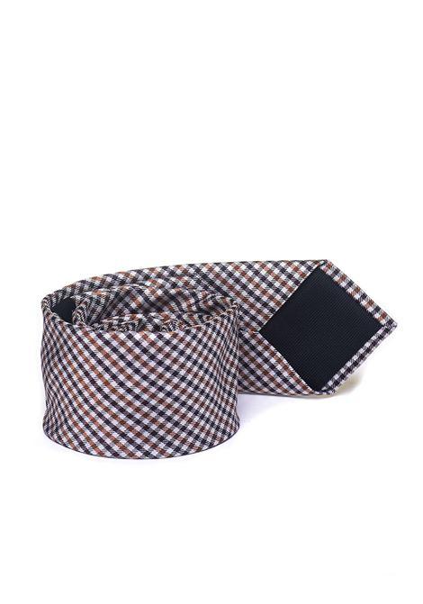 Tie6 Tie BOSS | 20000054 | TIE6-50397783703