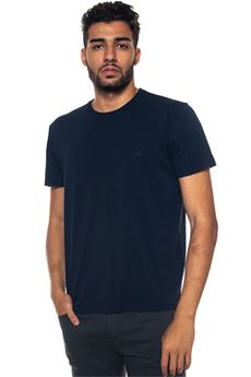 Round-necked T-shirt Brooksfield | 8 | 200A-J0239608