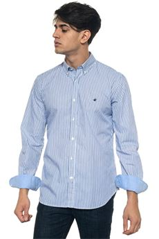 Casual shirt Brooksfield | 6 | 202C-Q373V0033