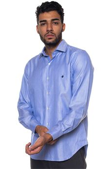 Casual shirt Brooksfield | 6 | 202G-Q452V0031