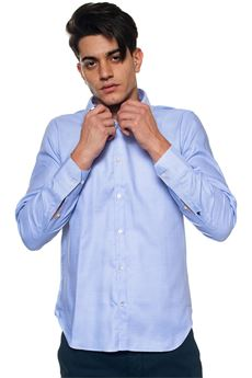 Casual shirt Brooksfield | 6 | 202G-Q520V0031