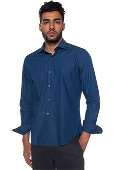 Casual shirt Brooksfield | 6 | 202I-Q216V0031