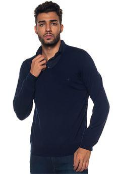 V-neck pullover Brooksfield | 7 | 203E-P008176