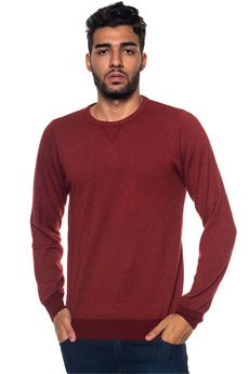 Round-neck pullover Brooksfield | 7 | 203F-W0170892