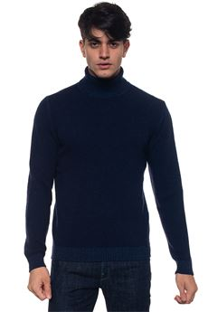 Turtleneck pullover Brooksfield | 7 | 203G-K024V0039