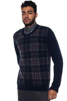 Round-neck pullover Brooksfield | 7 | 203H-M016V0031