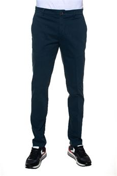 Trousers with slip pocket Brooksfield | 9 | 205A-C082197