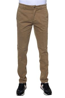 Trousers with slip pocket Brooksfield | 9 | 205A-C082873