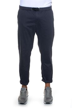 Chino Brooksfield | 9 | 205A-D057816