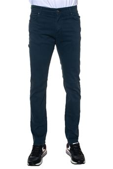5-pocket trousers Brooksfield | 9 | 205D-C040197
