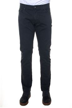 5-pocket trousers Brooksfield | 9 | 205D-C0407189