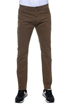 5-pocket trousers Brooksfield | 9 | 205D-C040918