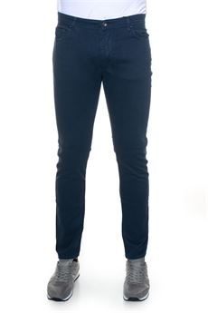 5-pocket trousers Brooksfield | 9 | 205D-C046197