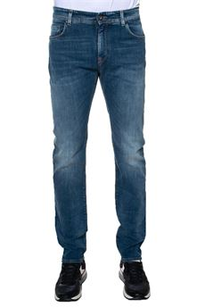 Jeans 5 pockets Brooksfield | 24 | 205D-H036V0031
