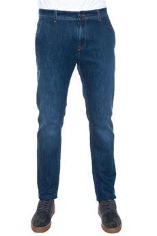 Jeans Brooksfield | 24 | 205D-H037V0032