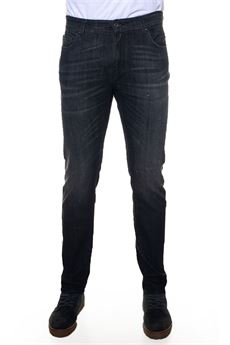 5 pocket denim Jeans Brooksfield | 24 | 205D-H041V0031
