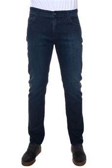 Jeans 5 pockets Brooksfield | 24 | 205D-H044V0031