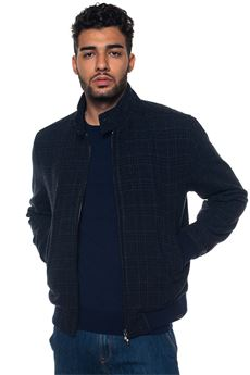 Bomber jacket Brooksfield | -276790253 | 207A-B010V0031