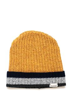Wool hat Brooksfield | 5032318 | 209A-K005V0031