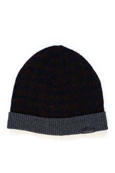 Hat Brooksfield | 5032318 | 209A-L005V0032