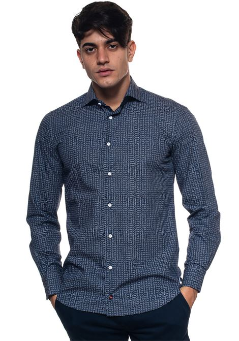 Casual shirt Carrel | 6 | 425-35472