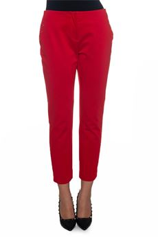 Bootcut trousers Cavalli Class | 9 | A1ISA118-11600526