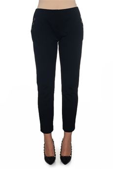 Bootcut trousers Cavalli Class | 9 | A1ISA118-11600899