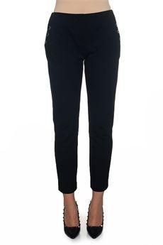 Pantalone a sigaretta Cavalli Class | 9 | A1ISA118-11600899