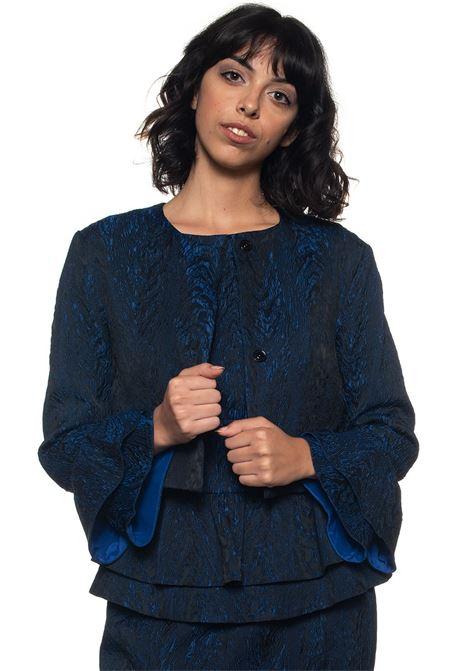 Short jacket Cavalli Class | 3 | C2ISB519-91476202