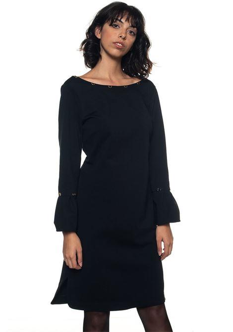 Dress Cavalli Class | 130000002 | D2ISA480-11600899