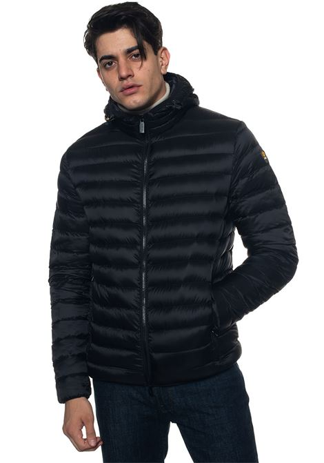 Franklin quilted jacket 100gr Ciesse Piumini | -276790253 | CFMJ00062-N021DO2019