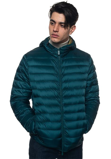Franklin  quilted jacket 100gr Ciesse Piumini | -276790253 | CFMJ00062-N021DO4454